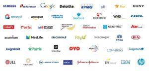 analytics-training-hub-companies
