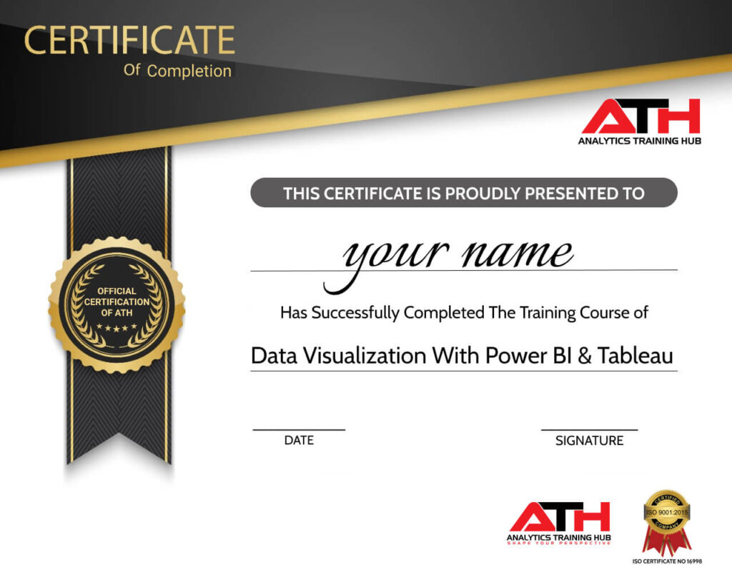 analytics-training-hub-certificate