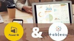 Data-Visualization-Using-PowerBI-Tableau