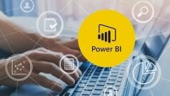 Data-Visualization-Using-PowerBI