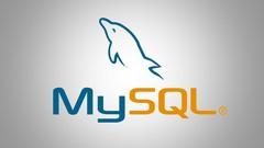 mysql-course