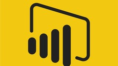 powerbi-course