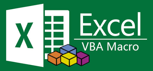 excel-vba-macros-training