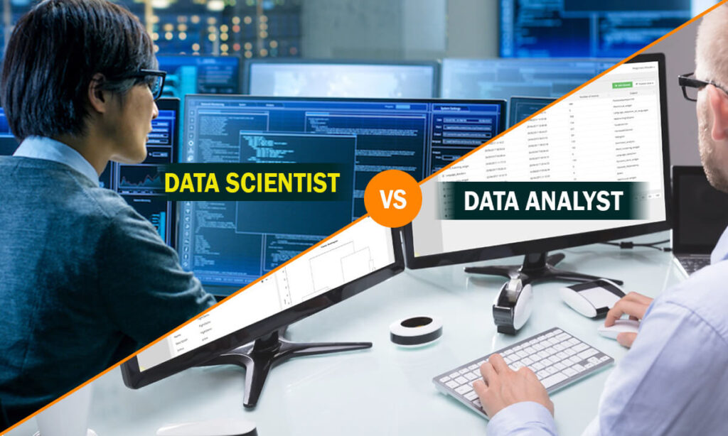 Data-Scientist-Vs-Data-Analyst
