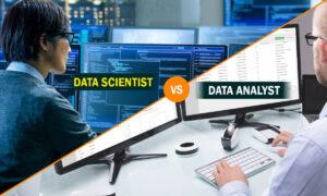 Data-Scientist-Vs-Data-Analyst