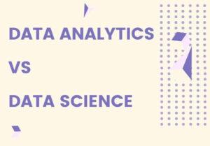 data-analytics-vs-data-science