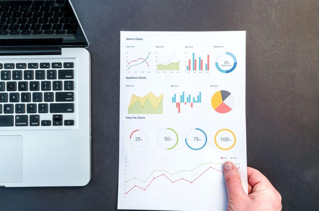 data-analytics-charts