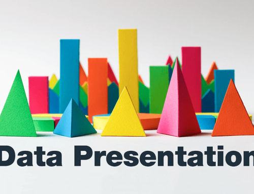 Data Presentation – Types & Its Importance