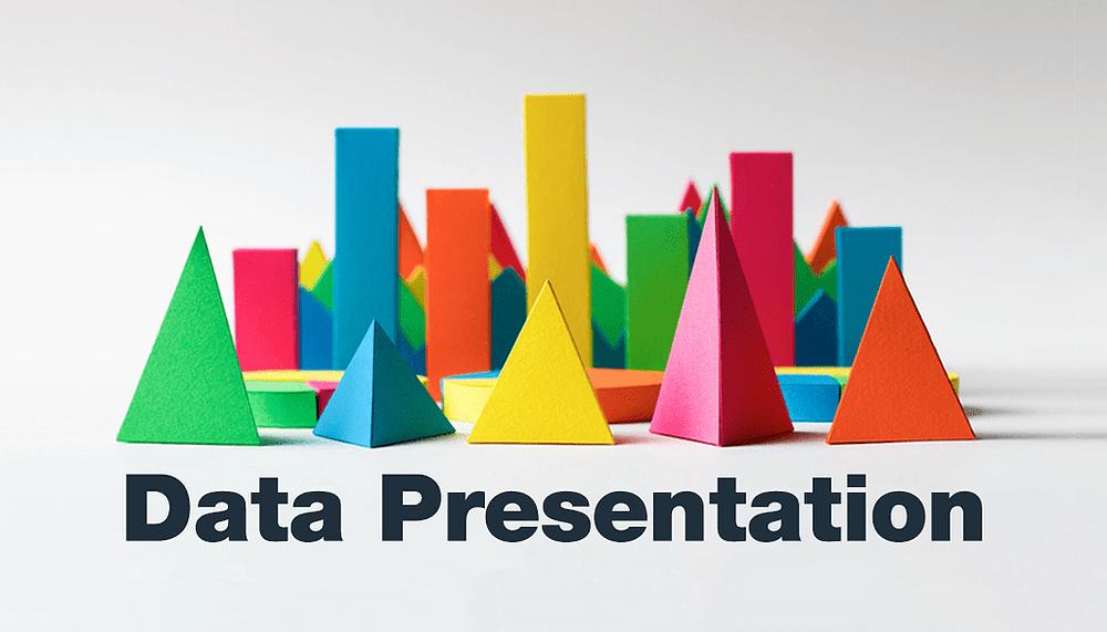data-presentation