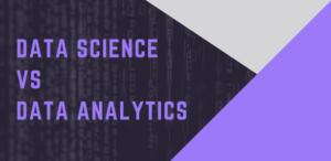 data-science-vs-data-analytics