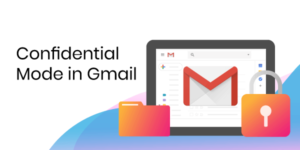 gmail-confidential-mode