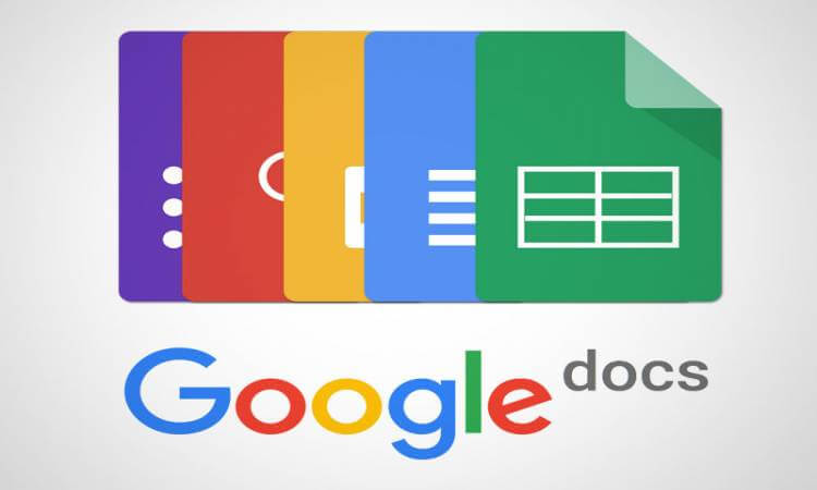 google-docs-image