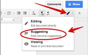 suggestion-mode-google-docs