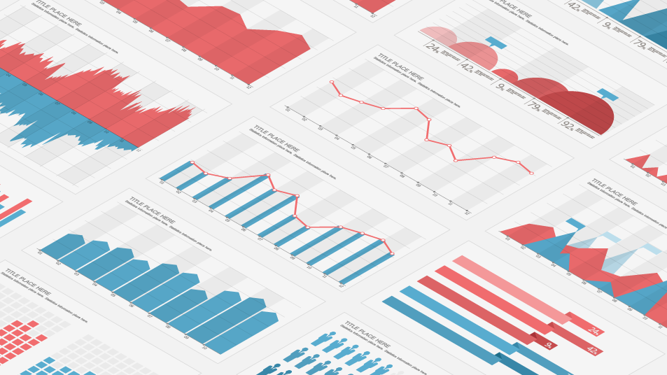 best data visualization tools 2021