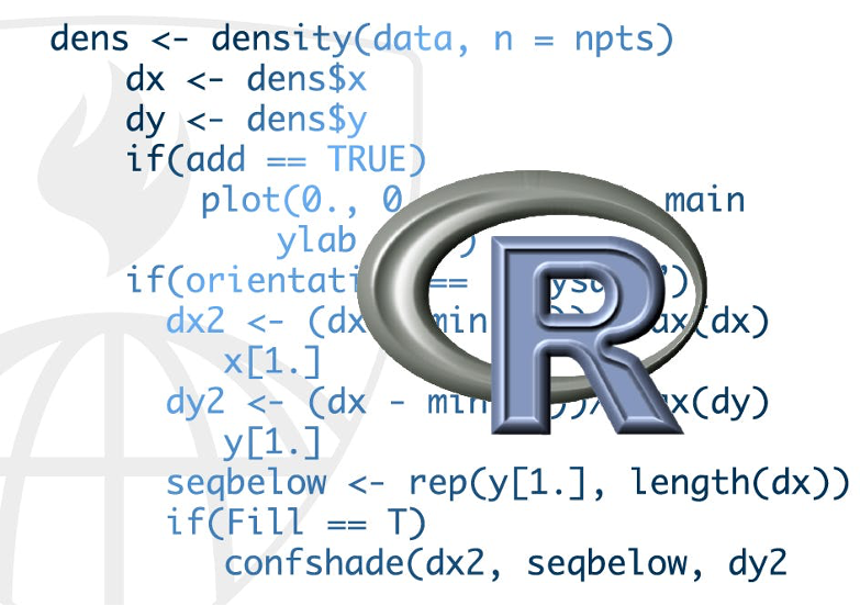 Best Visualization Tools for 2021 - R Language