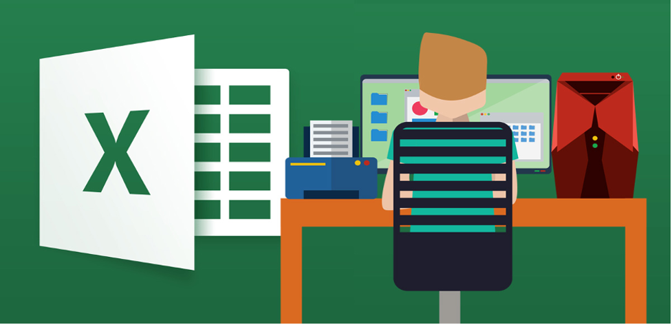 Best Visualization Tools for 2021 - Ms Excel