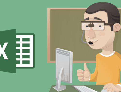 What are the essential Excel skills for a Data Analyst?
